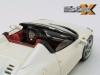 HWE 458 Italia Spyder