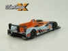 IXO Aston Martin AMR-One