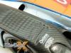 IXO Aston Martin AMR-One