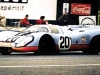 917-lemanscc