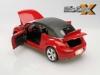 Kyosho 1:18 Beetle Cabrio