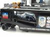 M2 1:64 Auto Haulers