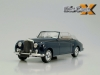 Minichamps 1:43 Bentley S2