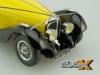 Minichamps 1:43 Mullin Voisin C27 Grand Sport Tourer