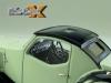 Minichamps 1:43 Voisin C27 Aerosport