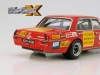 "Minichamps 1:43 Mercedes ""Heyer Set\"""