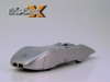 Minichamps Mercedes Streamliner