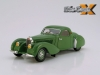 Minichamps Mullin Bugatti Van Vooren
