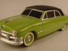 san-51ford-green-2