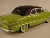 san-51ford-green-3