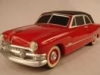 san-51ford-red-3-pic-9