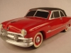san-51ford-red-3
