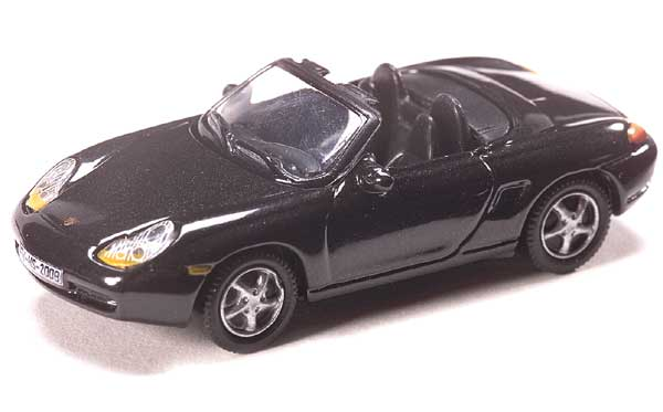 The Latest & Greatest Diecast Motorcycles & Cars & where to