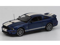 Super Snake in Scale