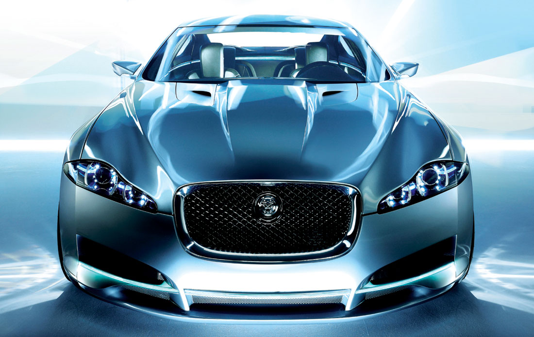 The Pion Effect Of Concept Cars Cloaked In Secrecy And Guarded By Armed Personnel A Vague Figure Future Quietly Awaited Its Debut