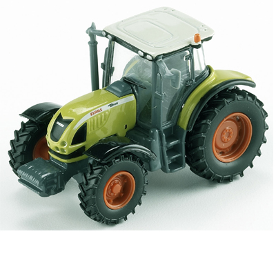 CLAAS ARES Tractor from Norscot