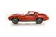 Franklin Mint 1965 Corvette