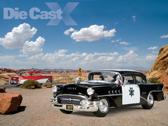 Maisto 1955 Buicks