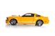 AUTOart 2009 Shelby GT