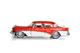 Maisto 1955 Red Buick