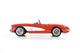 Autoart '60s Corvette