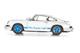 Autoart Porsche 911 RS