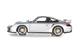 Autoart Porsche 911 GT2