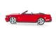 Maisto 2010 Mustang GT