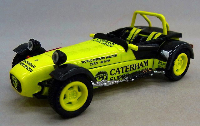Sneak Peak – New Kyosho Models Coming Soon!