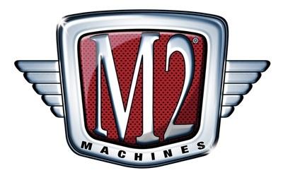 M2 Machines Announces Auto-Thentics Release 18