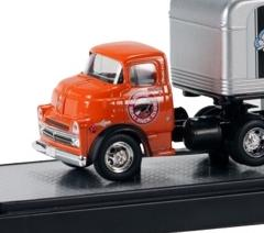 M2 Machines Announces Auto-Haulers Release 4