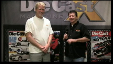 Meet Scott Meyer of Hot Cases / Scoomer.com