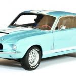 AutoArt 67 Shelby_002cc