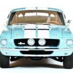 AutoArt 67 Shelby_012cc