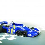 F1sunriccc