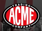 ACME Accessories and Model Kits Will Be Available This Summer