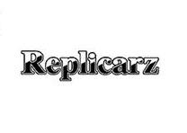 Replicarz Announces Their New Model Line