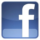 Have You Found Us On Facebook Yet?