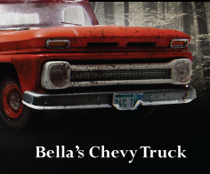 Bella is coming home…….with you! Thanks to GreenLight's New partnership with the Twilight Franchise