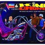 kingchopper300cc