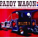 paddy-wagon-300cc