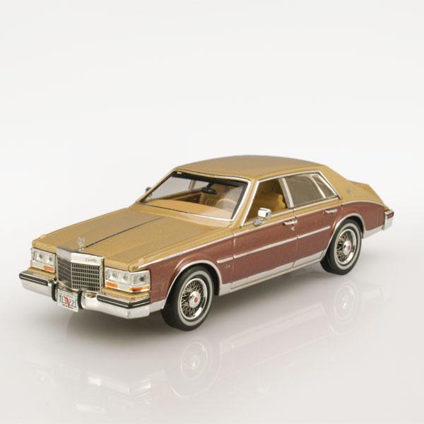 PremiumX 1980 Cadillac