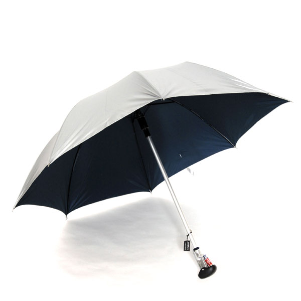"AUTOart ""gearshift"" Umbrella"