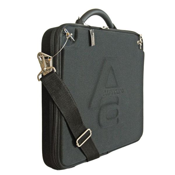 AUTOart Laptop Case
