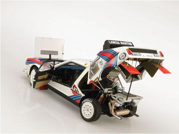 Lancia-Delta-S4-(1)