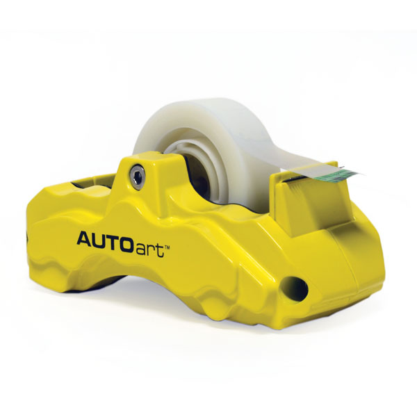AUTOart Brake Caliper Tape Dispenser