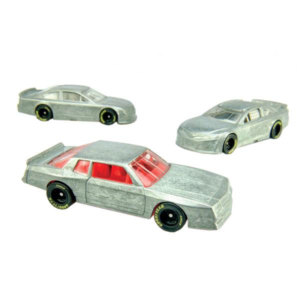 Spin Master NASCAR