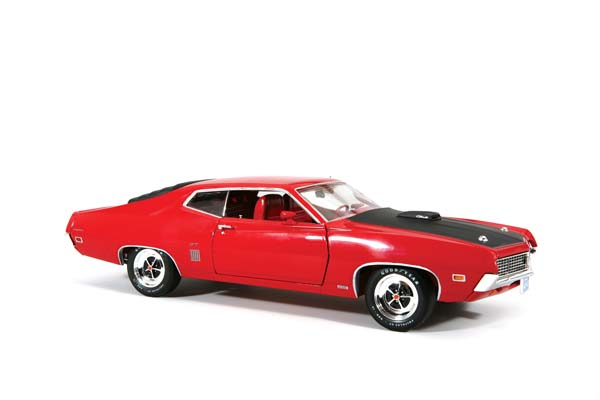Autoworld_1970_Ford_Torino_GT_9cc
