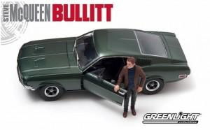 Bullitt3