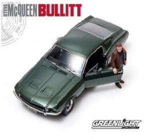 Bullitt4sm